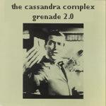 grenade 2.0